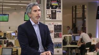 """Mariano Miranda: """"Jujuy merece saber qué pasó con los $ 1200 millones desviados por Milagro Sala"""""""