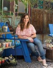 Soledad Pastorutti: la era de la madurez