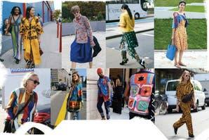 Moda: cuáles serán las 3 tendencias del verano