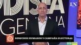 """Carlos Pagni: """"Vidal va a ser central en la elección"""""""