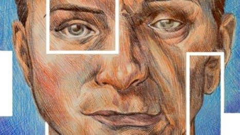 Ilustración: Maximiliano Amici
