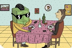 The art of money, el método que te permite sanar tu relación con el dinero