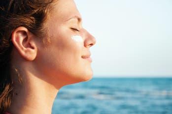 Cómo elegir protector solar según el tipo de piel