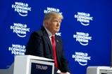 Fotos de Foro de Davos