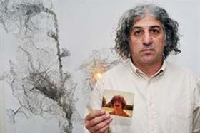Guillermo Manoukian se siente aliviado por la muerte del hombre que asesinó a su hermano
