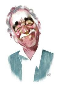 Una muestra dedicada al año mágico de Gabriel García Márquez