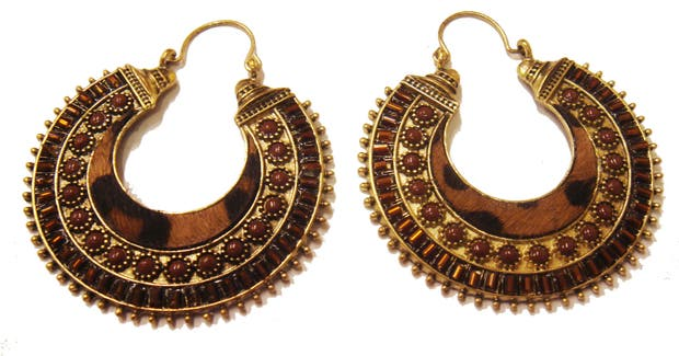 Aro bihar (India Style, $132).