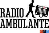 Fotos de Radio
