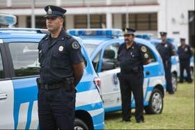 Según el FR, muchos delitos bajarían sus penas