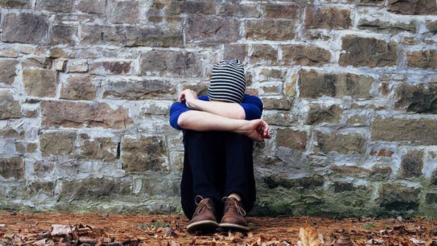 La depresión es la principal causa de discapacidad, afecta a jóvenes y ancianos
