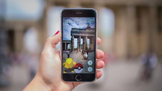 Niantic, la firma desarrolladora del juego, anunció Pokémon Go AR Photo Contest, un concurso que busca combinar la tecnología de realidad aumentada con la fotografía