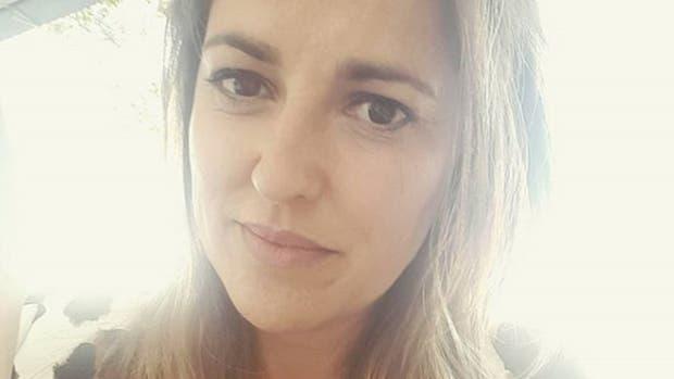 Maju Lozano fue acosada en un restaurante