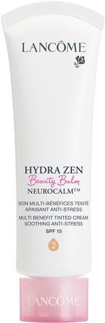 hydreane bb cream Ar