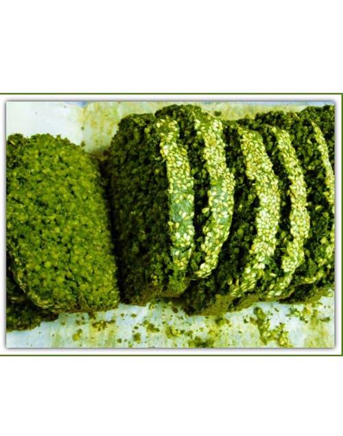 Se puede preparar panes y sumarle semillas y otros ingredientes que consideres adecuado.