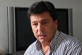 Daniel Passarella