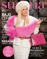 Revista 87 - Agosto 2015