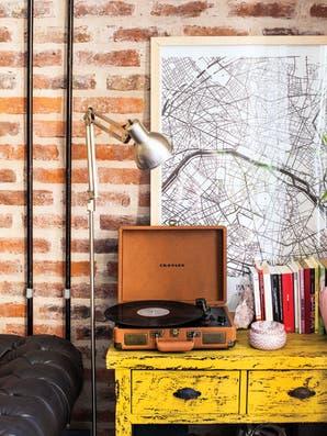 Cómo encontrar el equipo de música ideal para tu casa