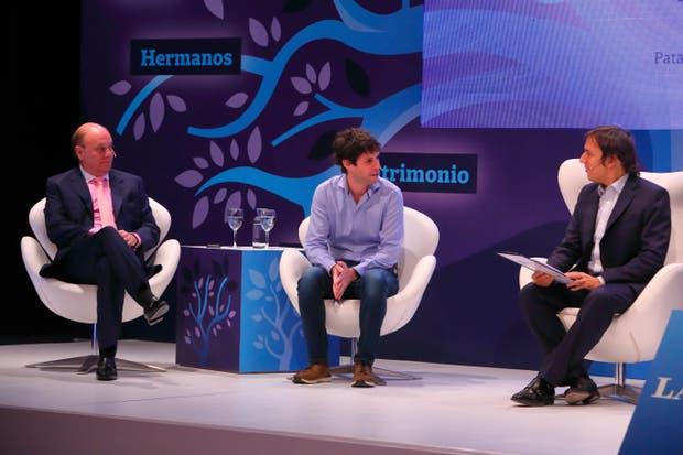 Resultado de imagen para La Nación