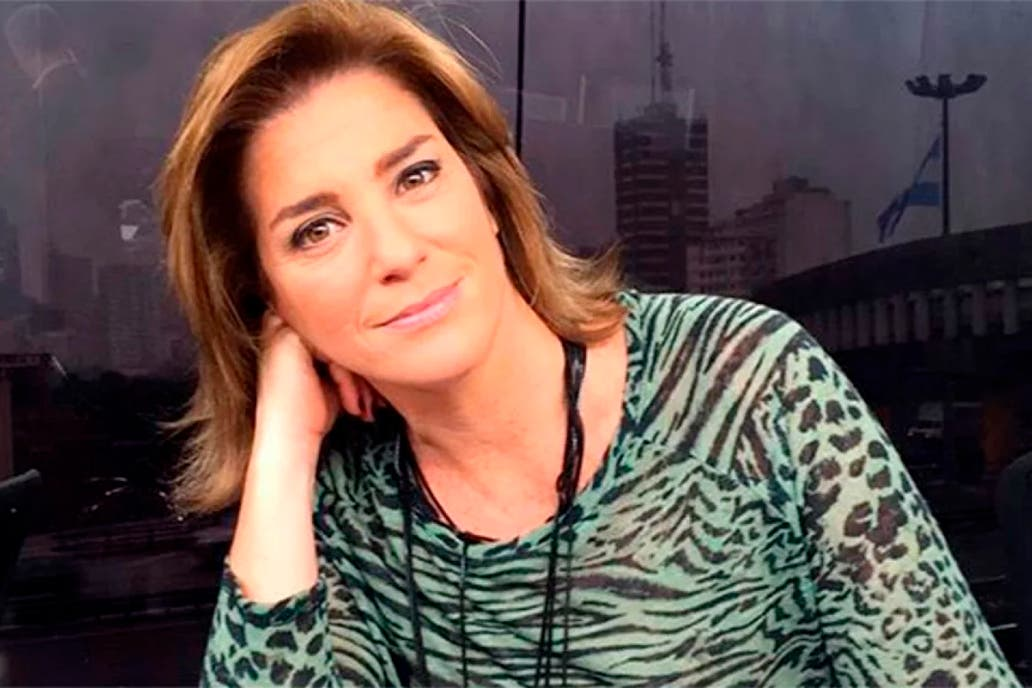 Velan en Legislatura porteña restos de Débora Pérez Volpin