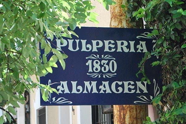 Al lado del Paraná, San Pedro invita a desconectarse. Foto: Gentileza www.sanpedro.com.ar