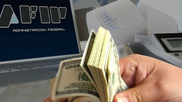Refuerzan el control del lavado de dinero en bancos