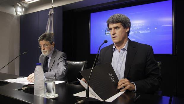 Por el blanqueo, la recaudación tributaria de diciembre subió 90%