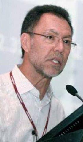 Luiz Antonio Mameri