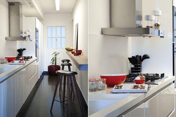necesito ideas para mi cocina decorar tu casa es ideas
