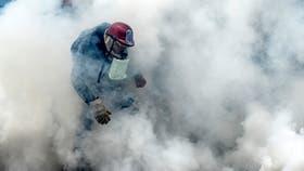 Se agudiza la crisis en Venezuela