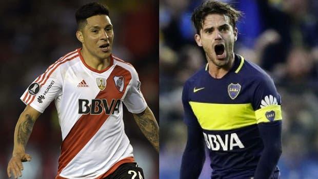 Perú vs. Argentina: Selección peruana parte rumbo a la Bombonera