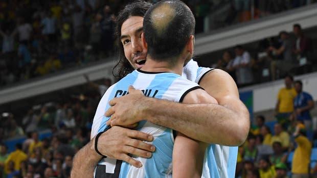 El capitán argentino jugó en 15 de las últimas 16 temporadas de la selección
