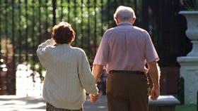 Algunos jubilados ya comenzaron a percibir en sus haberes el reajuste previsto por el programa de reparación histórica