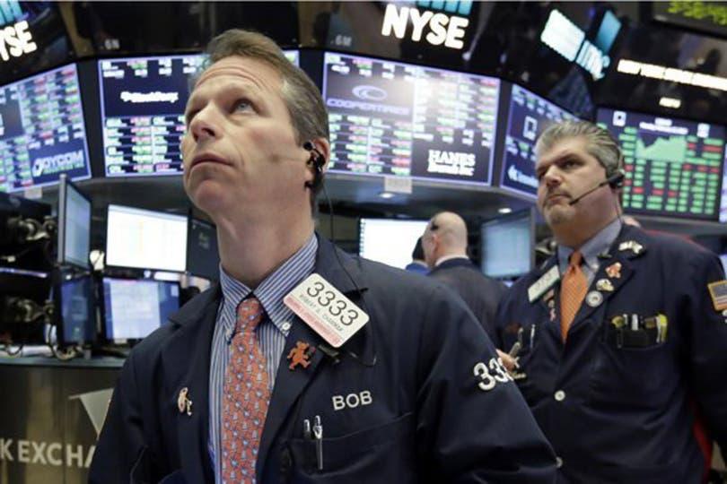 Pese a resultados mixtos, el balance fue favorable para los activos argentinos
