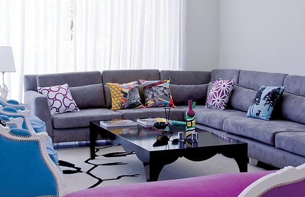 Muebles living sillones 20170826152451 for Sillones living para espacios reducidos