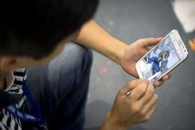 Las investigaciones de mercado de Samsung llevaron a crear la línea Galaxy Note, con teléfonos de pantallas mayores a cinco pulgadas