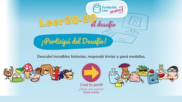 Fundación Leer Tecnologia-2449970w640