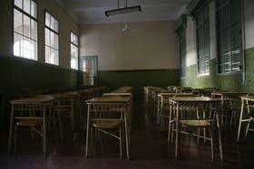 El bullying o acoso escolar, en casos extremos y persistentes, lleva a suicidios adolescentes