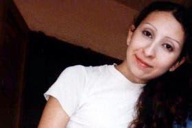 Paulina Lebbos y un crimen impune