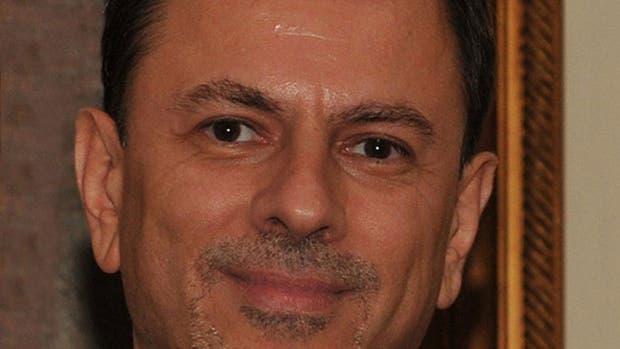 Presidente de Argentina desplaza al embajador ante Paraguay