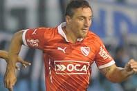 Independiente - Olimpo: los Rojos quieren aprovechar el traspié de Godoy Cruz