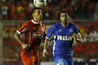 Racing-Independiente: el Rojo busca un triunfo en el Cilindro para seguir peleando el campeonato
