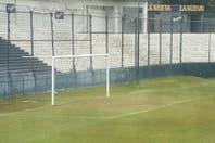 El plantel de Quilmes se negó a entrenarse por las deudas salariales