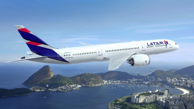 La empresa se adelanta a la posible llegada de aerolíneas low cost foto: Archivo