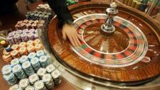 El Gobierno accedió a crear un impuesto al juego para costear los cambios en Ganancias