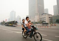 La demanda de la población china podría aumentar también para productos de economías regionales