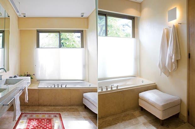 Piso Para Baño Turco: de toalla para adaptarla al baño Toalleros cromados 'Kum' de