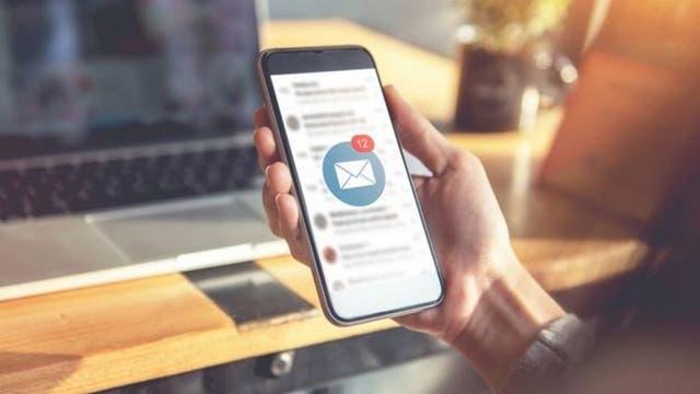 ¿Es tu banco realmente quien te envía ese email? Ante la duda, no respondas