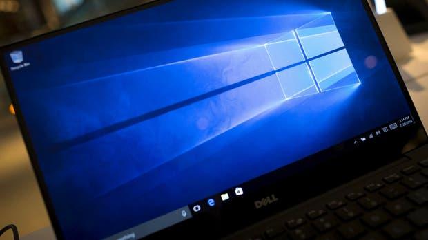 Windows 10 será la única versión del sistema operativo de Microsoft que se podrá utilizar en la próxima generación de chips de Intel, AMD y Qualcomm