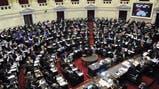 Fotos de Congreso Nacional