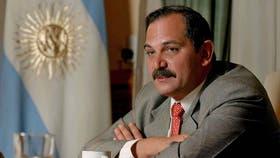 Caso José López: involucran a Alperovich por sobreprecios en la obra pública de Tucumán